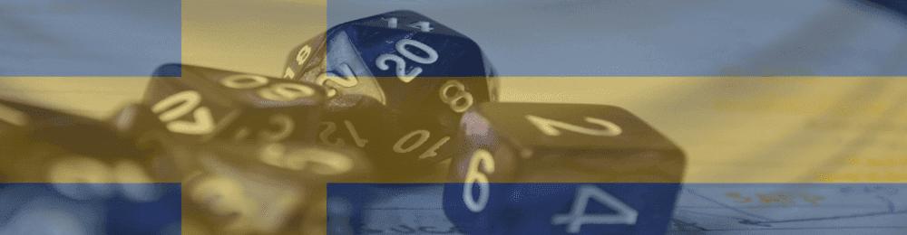 Spelbolag odds.se
