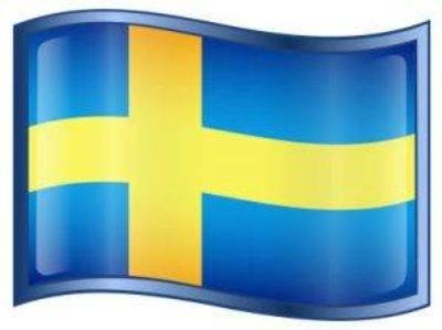 En dyster svensk hockeysorti odds.se