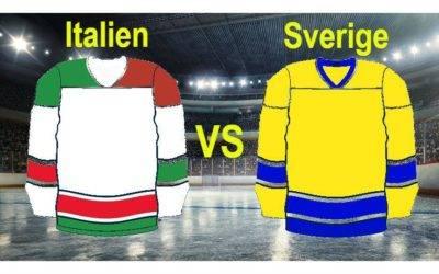 italy-sweden-vm2019