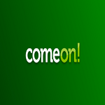 come_on_logo