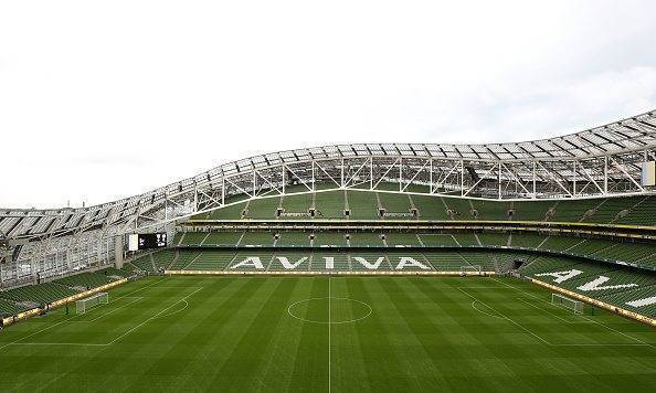 Aviva Stadium 594x356