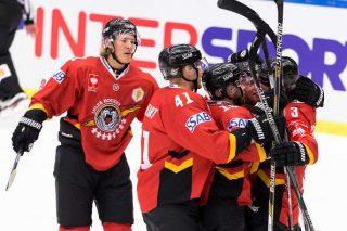 Luleå hockey 594x396 GettyImages