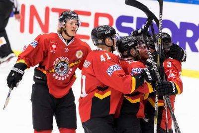 Luleå hockey 594x396 GettyImages