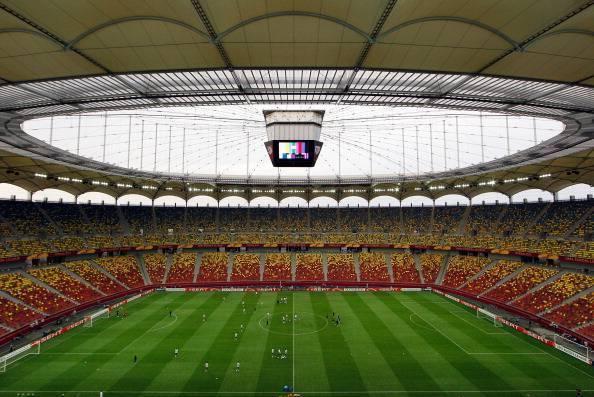 Arena Nationala staduim 594x397