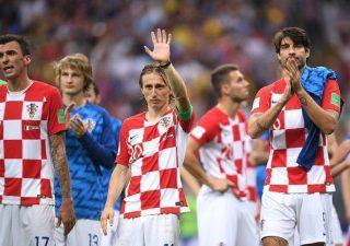 Kroatiens landslag i fotboll 594x418