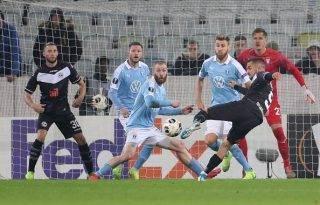 Lugano–Malmö FF 594x381