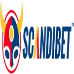 scandibet logo 165x165