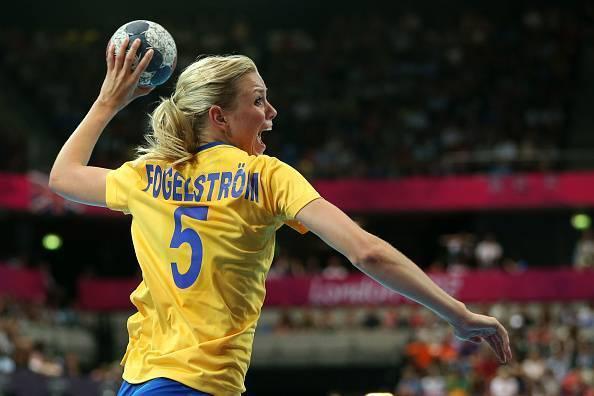 Sverige Handboll 594x396
