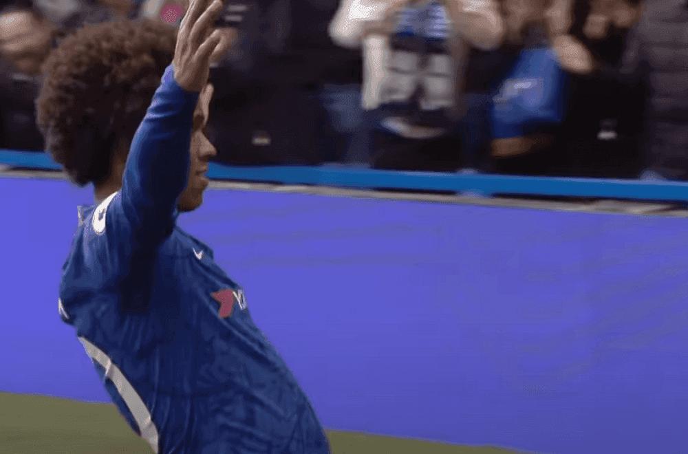 Speltips Chelsea vs Manchester City 25 juni 21:15 – ODDS.SE