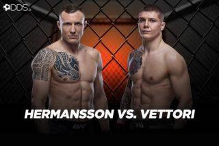 Hermansson-vs.-Vettori