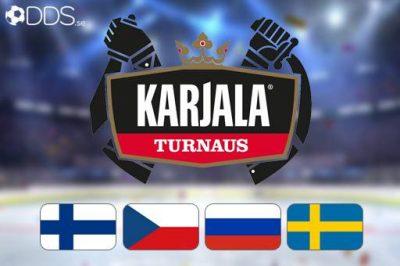 KARJALA-CUP-november5-8