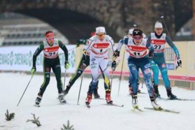 Varldscupen-skidor