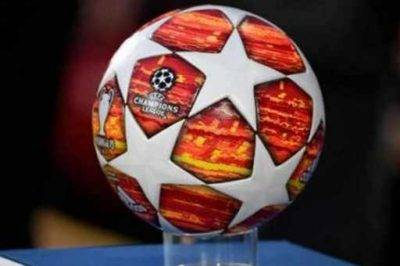 champions-ball-341
