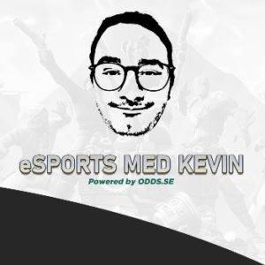 ESPORTS-MED-KEVIN