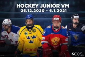 HOCKEY-JUNIOR-VM-2020-21