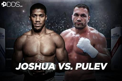 JOSHUA-VS-PULEV-12-2