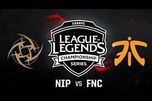 nip-vs-fnatic (1)