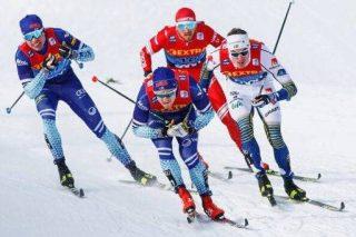 tour de ski 2021
