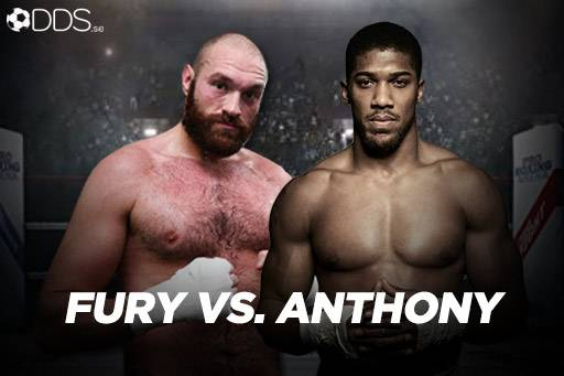 FURY-VS-ANTHONY