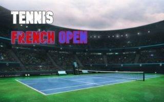 Franska öppet