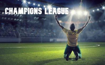champions-league final