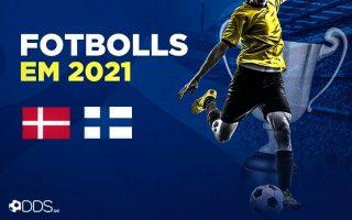 Fotbolls-EM-2021-Danmark-Finland