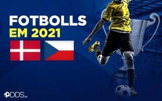 Fotbolls-EM-2021-Danmark-tjecken