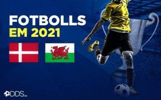 Fotbolls-EM-2021-Danmark-wales