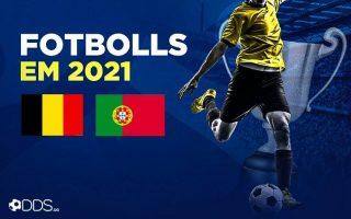 Fotbolls-EM-2021-belgien-portugal