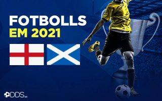 Fotbolls-EM-2021-engand-scotland