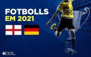 england tyskland odds