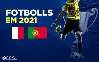 Fotbolls-EM-2021-frankrike-portugal