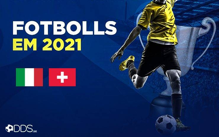 Fotbolls-EM-2021-italien–Schweiz