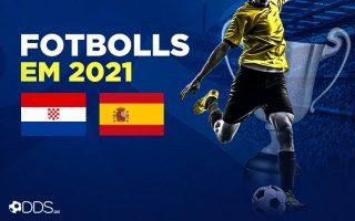 kroatien spanien odds