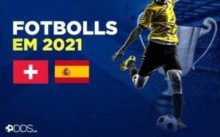 schweiz spanien odds