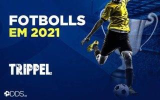 Fotbolls-EM-2021-sverige-fotbolls-em