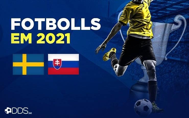 Fotbolls-EM-2021-sverige-slovakia