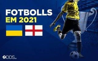 Fotbolls-EM-2021-ukraina-england