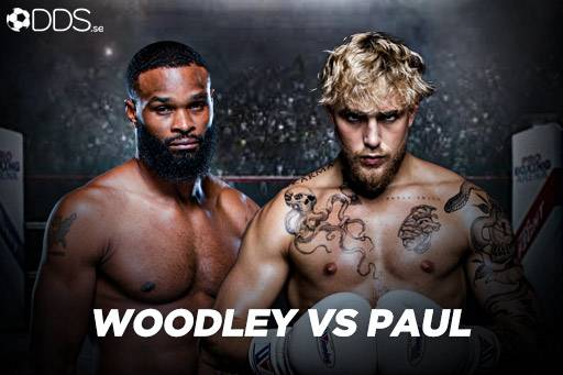 WOODLEY-VS-PAUL-boxing