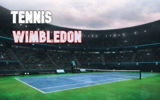 wimbledon-tennis-turnering