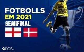 Fotbolls-EM-2021-semifinal-england-Danmark_