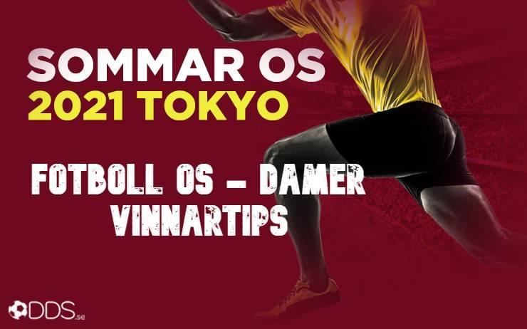 SOMMAR-OS-TOKYO-fotboll-vinnartips-damer