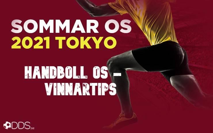 SOMMAR-OS-TOKYO-handboll-vinnartipp