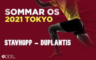 SOMMAR-OS-TOKYO-stavhopp-duplantis