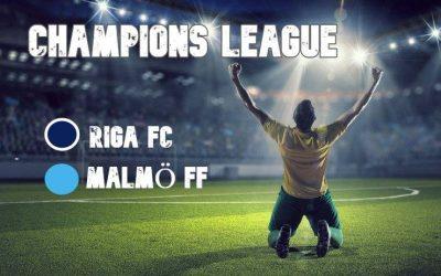 riga-malmo-ff-champions-league